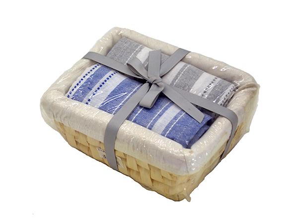 Towel sets manufacturers