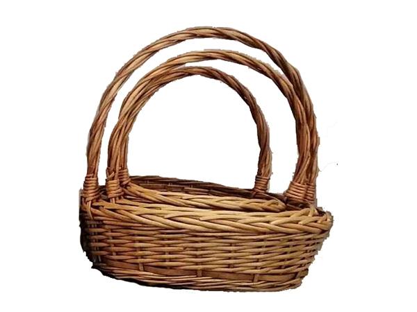 Fruit basket price