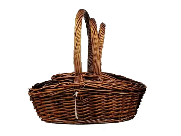 Fruit basket wholesale